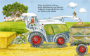 Sommer ebook Bilderbuch animiert